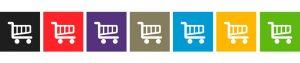 """""""Gestión excelente del Retail, en el presente y en el futuro""""."""