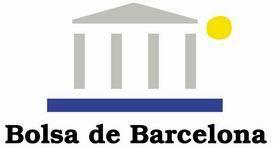 b_barcelona