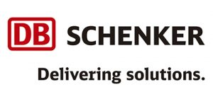 DB_SCHENKER_Delivering_Solutions