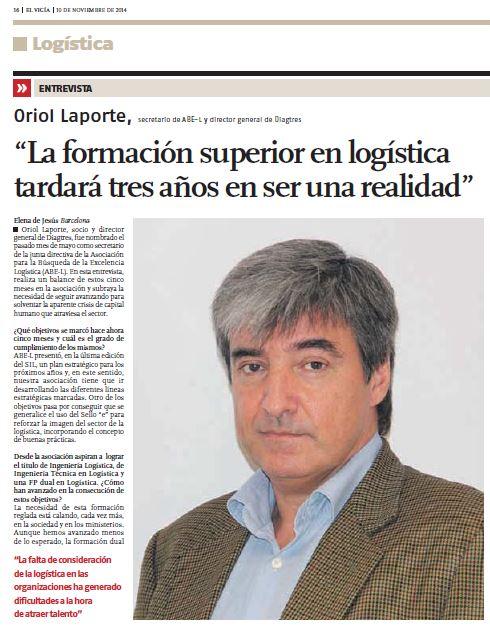 El-Vigia-20141110-Oriol-Laporte