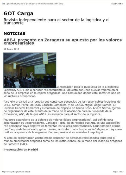GOT-Carga-ABE-L-presenta-en-Zaragoza-y-Madrid-su-apuesta-por-los-valores-empresariales