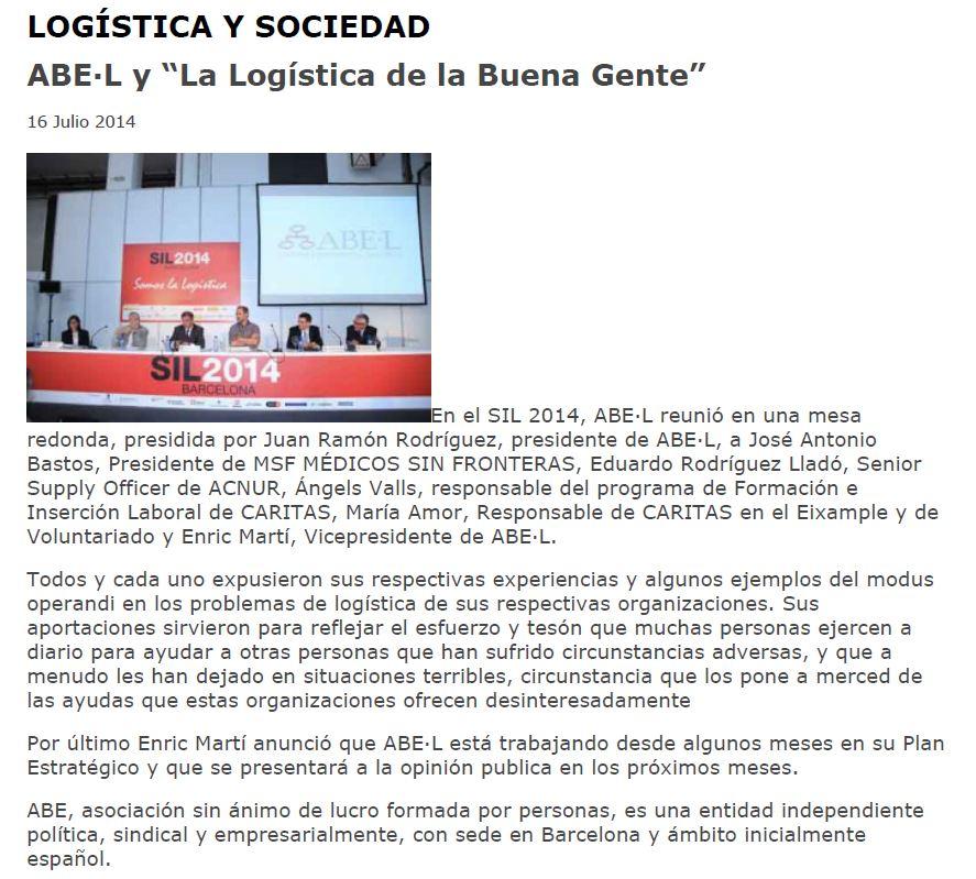 GOT-Carga-ABE-L-y-La-Logistica-de-la-Buena-Gente-2014-07-16