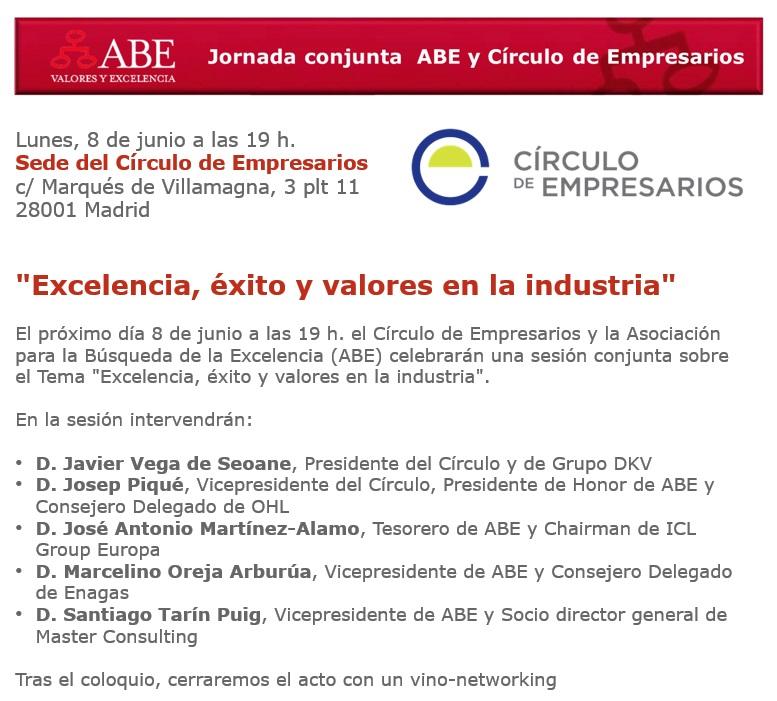 Jornada-conjunta-ABE-Circulo-de-Empresarios-Madrid