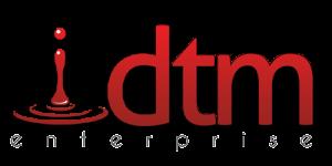 Logo_dtm