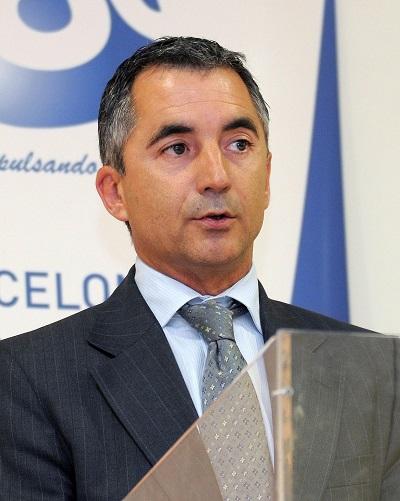 Pere_Roca-g