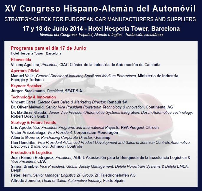 XV-congreso-hispano-aleman-del-automovil