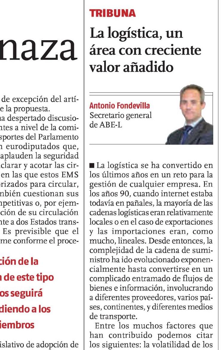 Semanario Nacional 24 junio