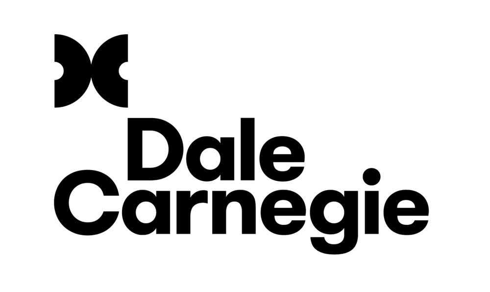 dale_carnegie_logo