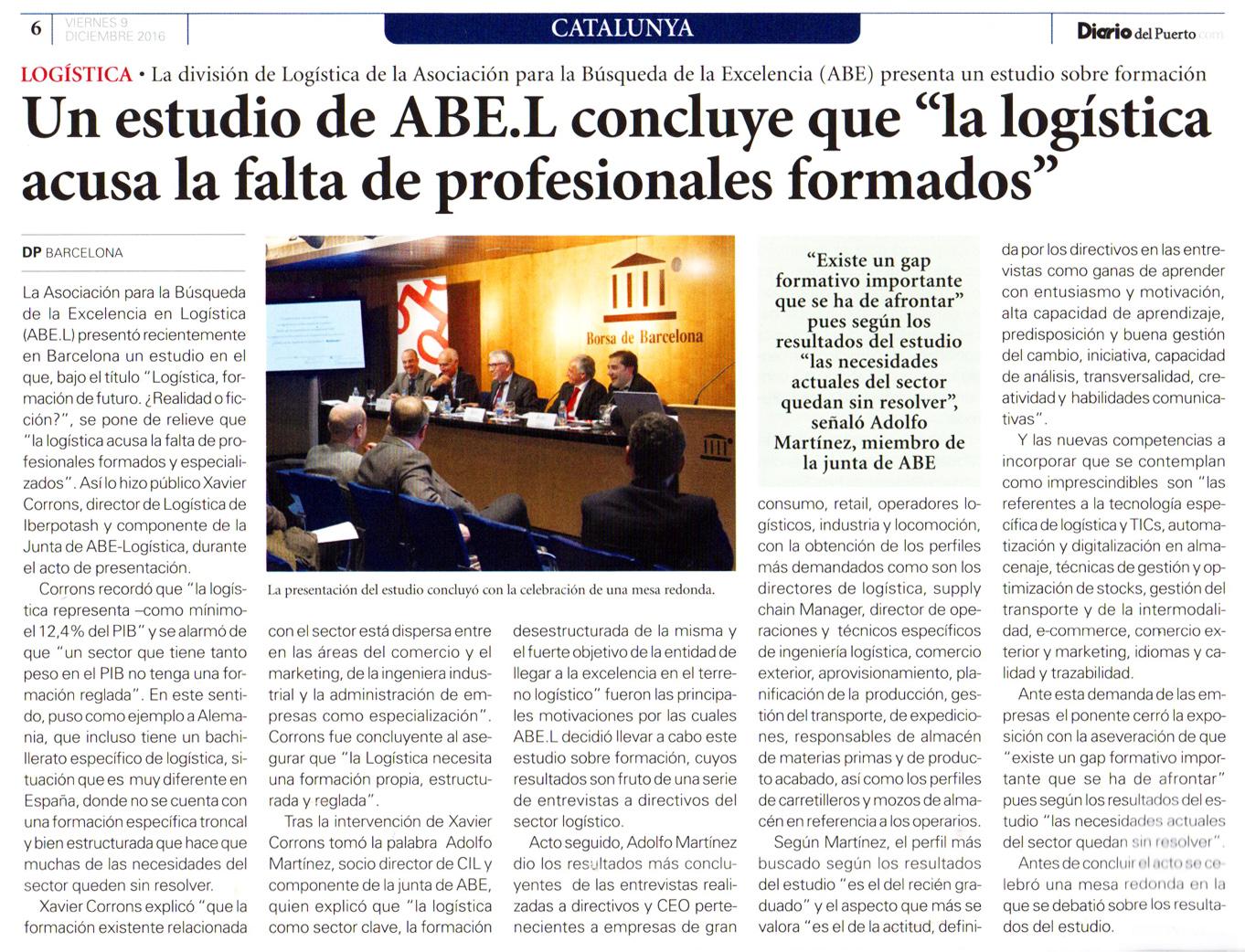 diario_del_puerto2