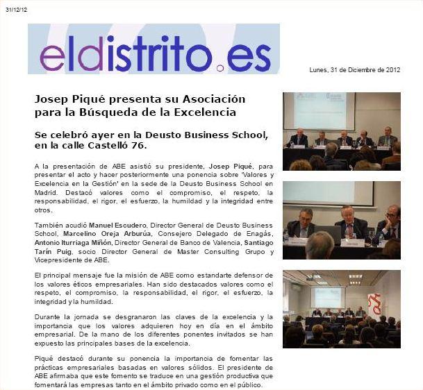 eldistrito.es-29-11-12