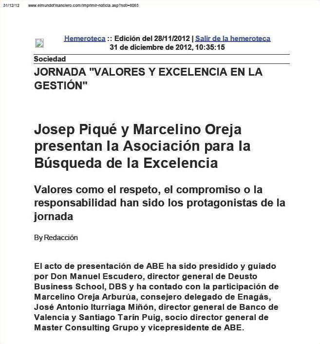 elmundofinanciero.com_28-11-12