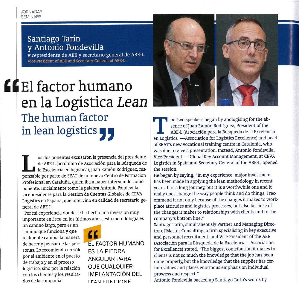 factor-humano-logistica-lean