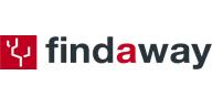 findawayd