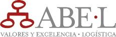 logo-ABE-L-231x74