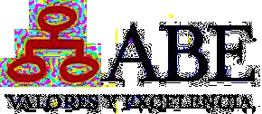 logo-abe-mobile-hd