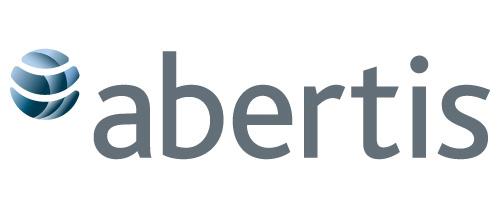 logo-vector-abertis