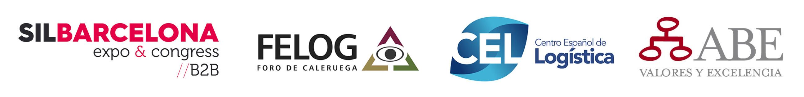 logos-sil
