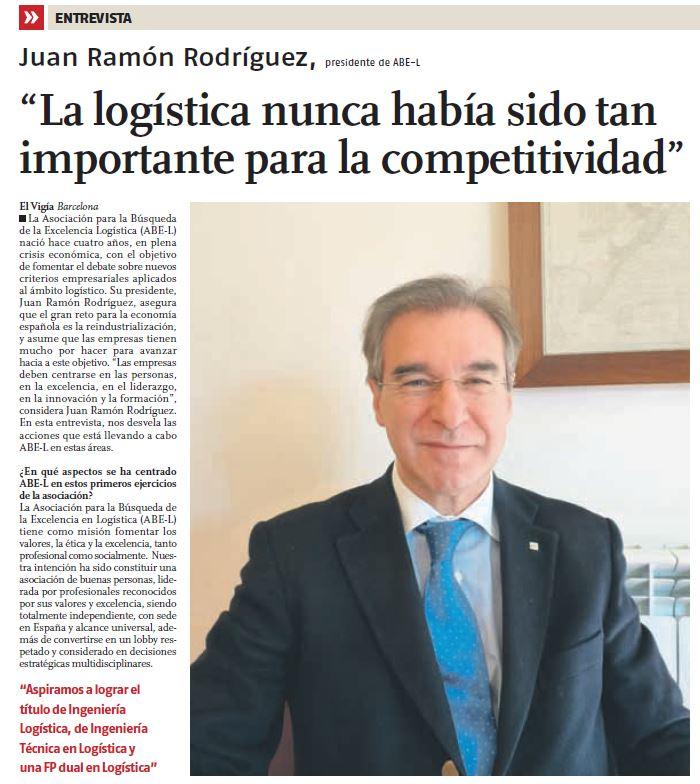 www.elvigia.com_ entrevista-Juan-Ramon-Rodriguez-2014-04-21
